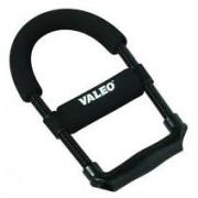 Forearm Exerciser - Valeo