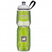 Garrafa Térmica Insulated  710ml - Polar Bottle