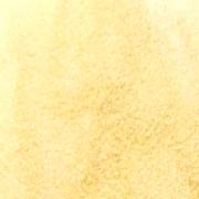 Gelatina em Pó Incolor 500g