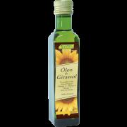 Óleo de Girassol 250ml - Giroil