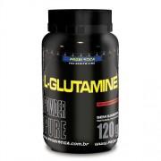 L-Glutamine (120g) Probiótica