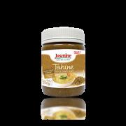 Creme de Gergelim Integral Tahine (250g) Jasmine