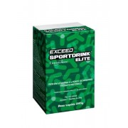 Sport Drink Elite Cx com 7 sachês (35g) - Advanced Nutrition