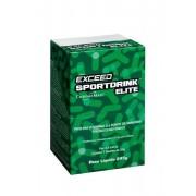 Sport Drink Elite Cx com 7 sachês (35g) - Advanced Nutrition