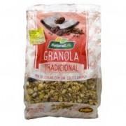 Granola Natural Life - 1kg - Kodilar