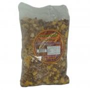 Granola Tradicional - 1kg - Gran Nutri