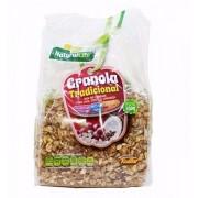 Granola Tradicional - 300g - Natural Life