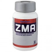 ZMA (90 Cáps) Advanced Nutrition