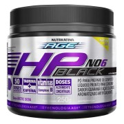 HP NO6 (250g) Nutrilatina AGE