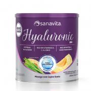 Hyaluronic Skin - 300g - Sanavita