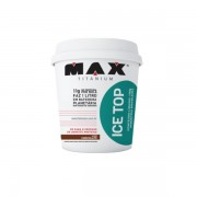 ICE TOP - 100g - MAX TITANIUM