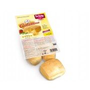 Ciabatta Bread Sem Glúten (200g) Schar