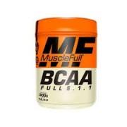 BCAA FULL 5.1.1 (300G) Muscle Full