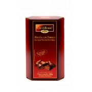 Carob House Alfarroba com Damasco - 100g