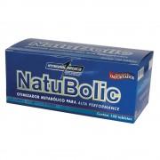 Natubolic (150 Tabs) Integralmédica
