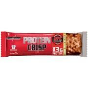 Protein Crisp Bar - 45g - Integralmédica