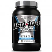 Iso 100 - 726g - Dymatize Nutrition