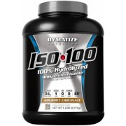 Iso 100 2275g - Dymatize Nutrition