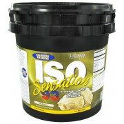 Iso Sensation 93 (5lbs) Ultimate Nutrition