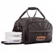 Bolsa Térmica Keeppack Beauty