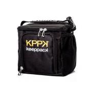 Bolsa Térmica  Keeppack Mid