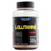 L-Glutamine (300g) Probiótica
