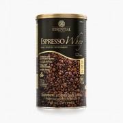 Espresso Whey (450g) Essential Nutrition