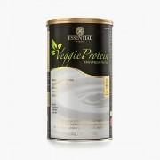 Veggie Protein (405g) Essential Nutrition