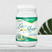 Lax Fiber - 500g - Labornatus do Brasil