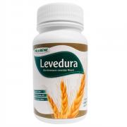 Levedura de Cerveja (250 Comprimidos) Probene