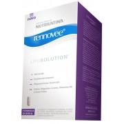 Rennovee Lipo Solution 60 Cápsulas - Nutrilatina