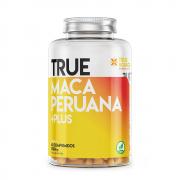 True Maca Peruana + Plus - 60 comprimidos - True Source