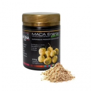 Maca Energy - 100g - Color Andina Food