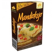 Mandiokejo (200g) Manioc