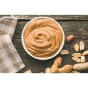 Pasta de Amendoim Moída na Hora - 1kg