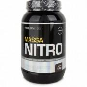 Massa Nitro NO2 Millenium Line(1,4 Kg) Probiótica