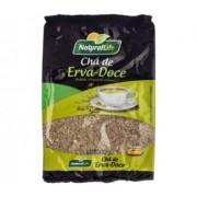 Chá de Erva Doce - 60g - Natural Life