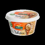 Tahine 100% Integral Vegano - 210g - Natural Life