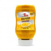 Molho de Mostarda (350g) - Mrs Taste