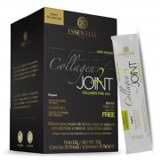 Collagen 2 Joint - 30 Saches (270g) Essential Nutrition