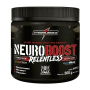Neuro Boost Darkness (300g) Integralmédica