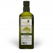 Azeite de Oliva Extra Virgem Orgânico (500ml) Nova Oliva