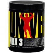 NOX 3 180 Tabletes - Universal