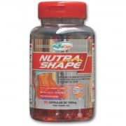 Nutra Shape (90 Cáps) NutraCaps