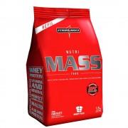 Nutri Mass 7000 (1,5kg) Bodysize Integralmédica