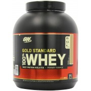 100% Whey Protein Gold Standard (2270g) Optimum Nutrition