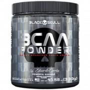 BCAA Powder (300g) Black Skull