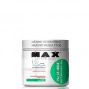 Palatinose (300g) Max Titanium