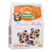 Panda Kids Biscoito Sem Glúten - 100g - Natural Life