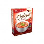 Patê Tomate seco Soleve em pó- 3 sachês de 20g - MAnioc